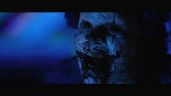 Eli Roth Produced Clown (2014) - Scary Movie Trailer