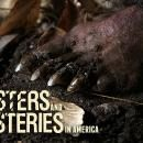 Destination America's Monsters and Mysteries in America Season 2 - Goatman Attacks Sneak Peek