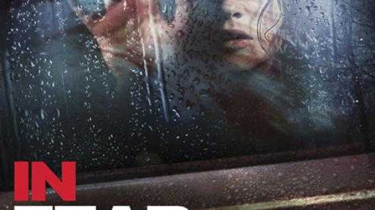 In Fear - Movie Poster and Release Details