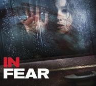 In Fear - Promising Official Trailer