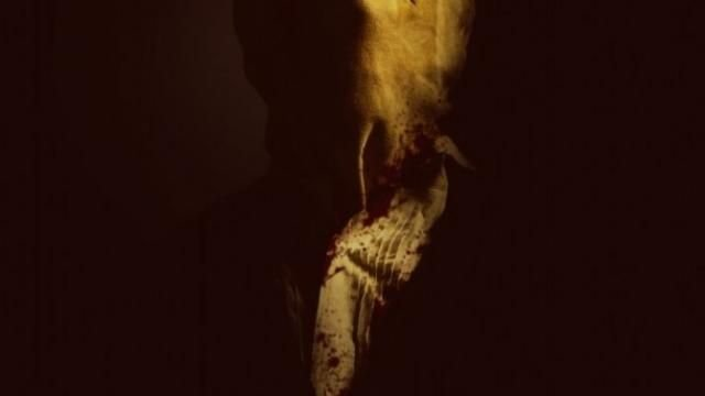 New Horror Movie Eaters - Poster and Synopsis