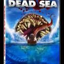 Brandon Slagle's Dead Sea - DVD Details and Art