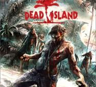 Zombie Horror Game Dead Island Now Free on Xbox Live