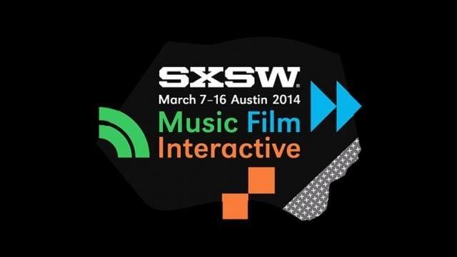 SXSW 2014 - Horror Movie Lineup