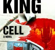 Stephen King's Cell Movie Casting News