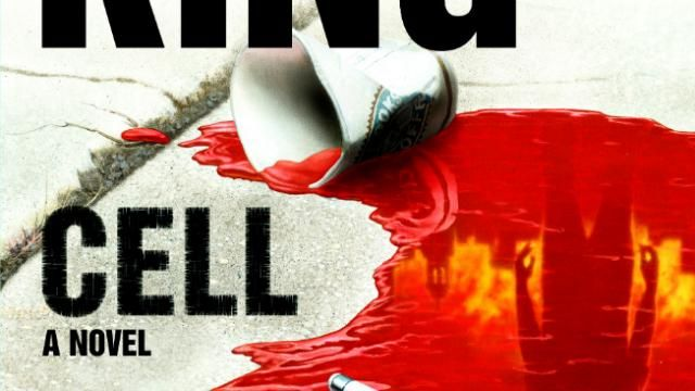 Stephen Kings Cell Movie Casting News