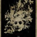 The Quiet Ones - New Movie Poster