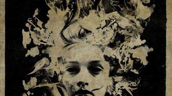 the quiet ones new movie poster hell horror