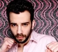 Stephen King's The Ten O'Clock People - Jay Baruchel Casting News