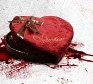 Valentine's Day Horror Movies