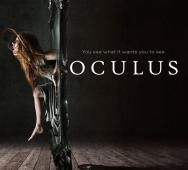 Oculus - New Movie Poster 2