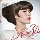 Nurse 3D - Blu-ray Cover Art