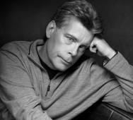 Stephen King's Horror Novel Revival Release Details