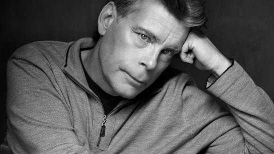 Stephen Kings Horror Novel Revival Release Details