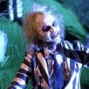 New Beetlejuice 2 Update from Michael Keaton