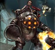 Ken Levine Leaves BioShock Developer Irrational Games