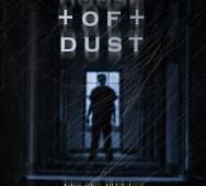 Anchor Bay Releases House of Dust