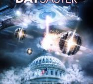 Independence Daysaster - DVD Release Details and Art