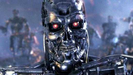 Terminator: Genesis Adds Jai Courtney as Kyle Reese