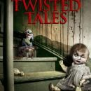 FEARnet's Twisted Tales - DVD Details and Art