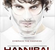 NBC's Hannibal Season 2 Episode 1 - 4 New Clips