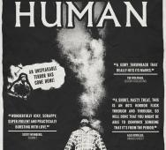 Almost Human - VOD / Theater Release Details