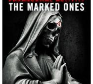 Paranormal Activity: The Marked Ones - Blu-ray / DVD / VOD Release Details and Art