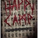 Drew Barrymore Produced Happy Camp Official Poster