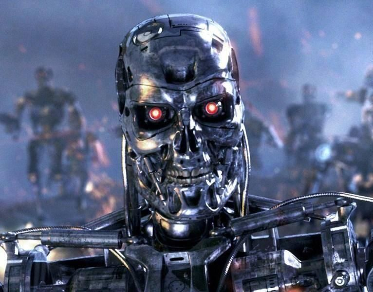 Terminator Genesis is a Fresh Reboot
