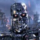Terminator Genesis is a