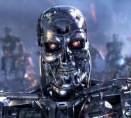 """Terminator Genesis is a """"Fresh Reboot"""""""