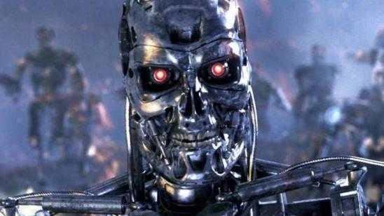 Terminator Genesis is a Fresh Reboot