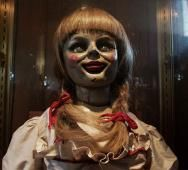 Top Haunted Dolls in the World