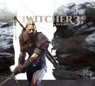 CD Projekt Red's Witcher 3 New 2015 Release Date