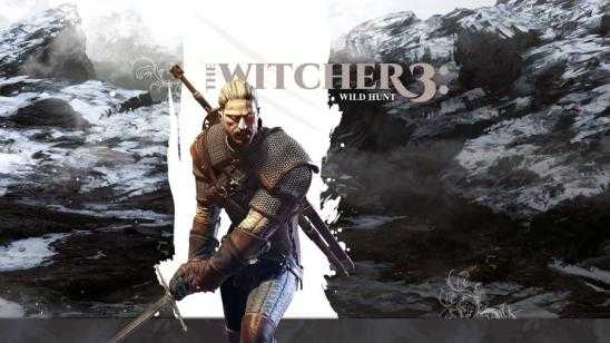 CD Projekt Reds Witcher 3 New 2015 Release Date