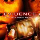 Howie Askins' Evidence - DVD Release Details