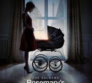 NBC's Rosemary's Baby Miniseries - Teaser Poster