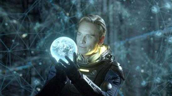 Prometheus 2 Sequel Confirmed
