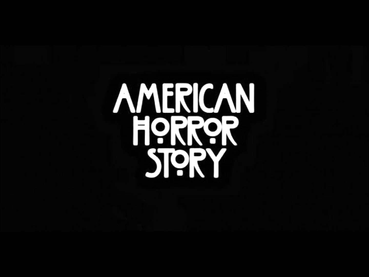FXs American Horror Story: Freak Show Casting News