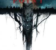 Eric Blue's New Movie Beacon Point Poster