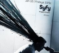 Syfy's Helix Season 2 Confirmed