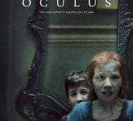 Online Giveaway! Enter to Win Oculus Prize Pack