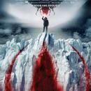 New Blood Glacier Poster
