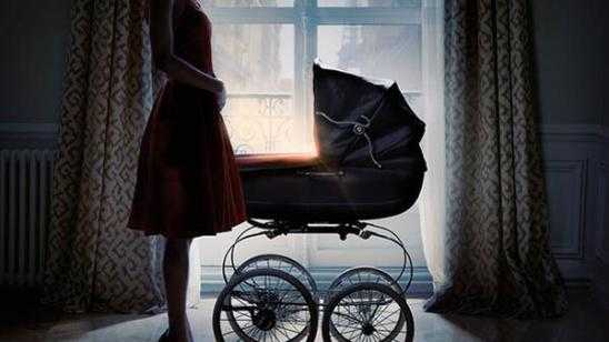 NBCs Rosemarys Baby Airing Mothers Day