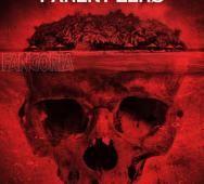 Kaare Andrews' Cabin Fever: Patient Zero U.S. Poster