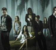 Netflix's Hemlock Grove Season 2 Confirmed