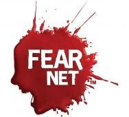 Comcast Buys FEARnet - Distributes Content to Syfy and Chiller TV
