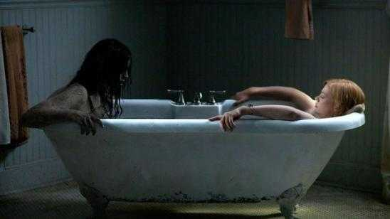 Kevin Greuterts Jessabelle Scary First Trailer