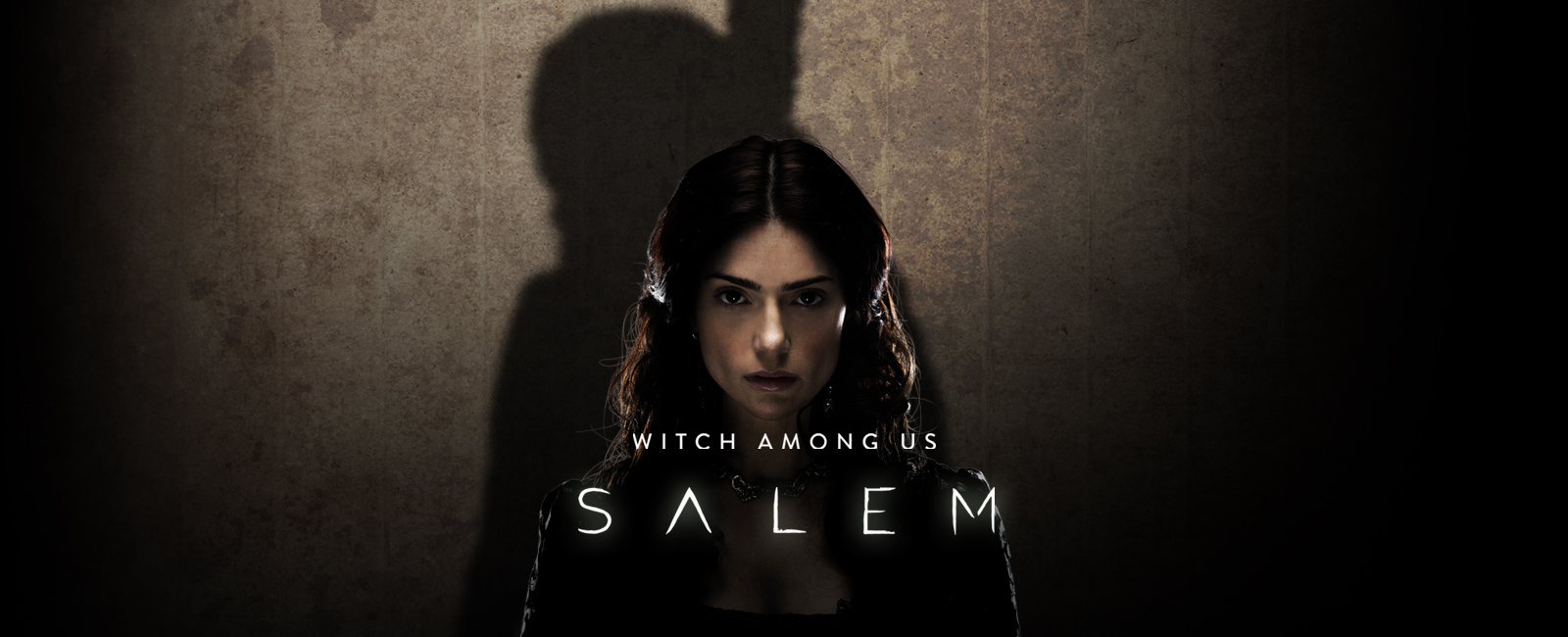 WGN Americas Salem S01E02: The Stone Child - Clip
