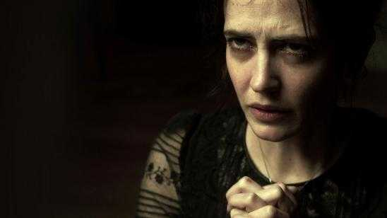 Showtimes Penny Dreadful S01E01 Premiere Review